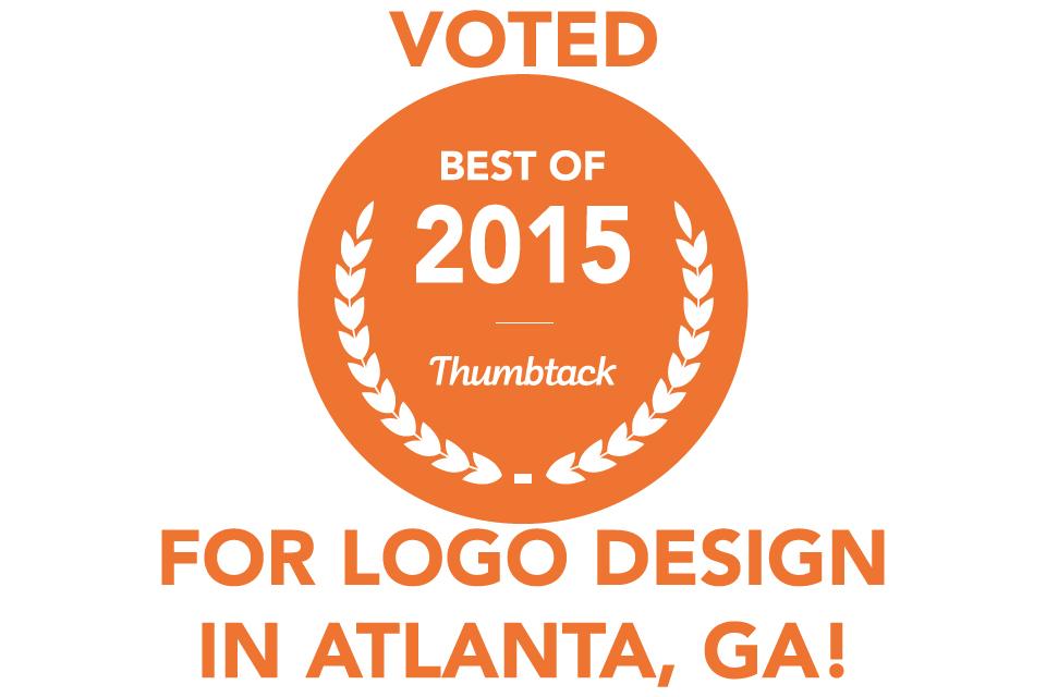 thumbtack_award_blog